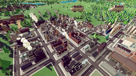 rise-of-industry-pc-screenshot-www.ovagames.com-4