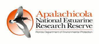 Apalachicola Nature Center