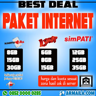 best deal best deal telkomsel paket best deal telkomsel best deal combo telkomsel paket best deal telkomsel 14 gb best deal internet telkomsel paket best deal internet telkomsel paket best deal telkomsel 15gb paket best deal combo telkomsel