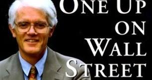 Batiendo a Wall Street de Peter Lynch en PDF, MOBI y EPUB ...