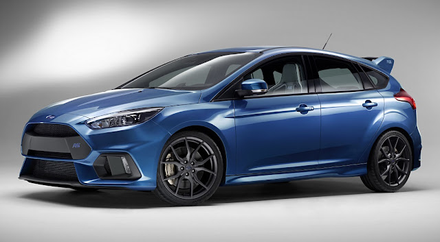 Ford-Focus-RS-fiyat-1.jpg