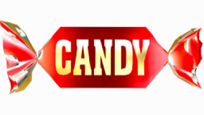 Candy TV Live