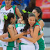 Tansmisión en vivo México vs Brasil Mundial U-17 en el Blog/Selección Mexicana