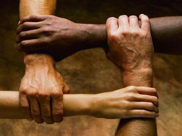 Taller para que los familiares ayuden