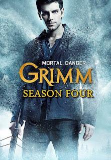 مسلسل Grimm الموسم الرابع مترجم كامل مشاهدة اون لاين و تحميل  Grimm-fourth-season.31903