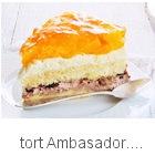 https://www.mniam-mniam.com.pl/2015/11/torcik-ambasador.html