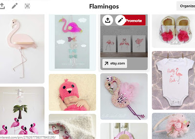 https://www.pinterest.com/richelle262/cute-etsy-finds-for-babies-and-kids/flamingos/