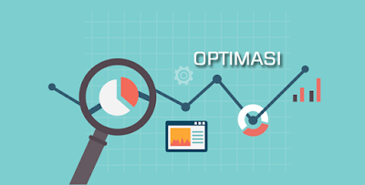 Cara melakukan Optimasi SEO yang sederhana untuk Sebuah blog baru