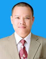 Lê Anh Hùng: Thư ngỏ gửi bộ trưởng công an Trần Đại Quang