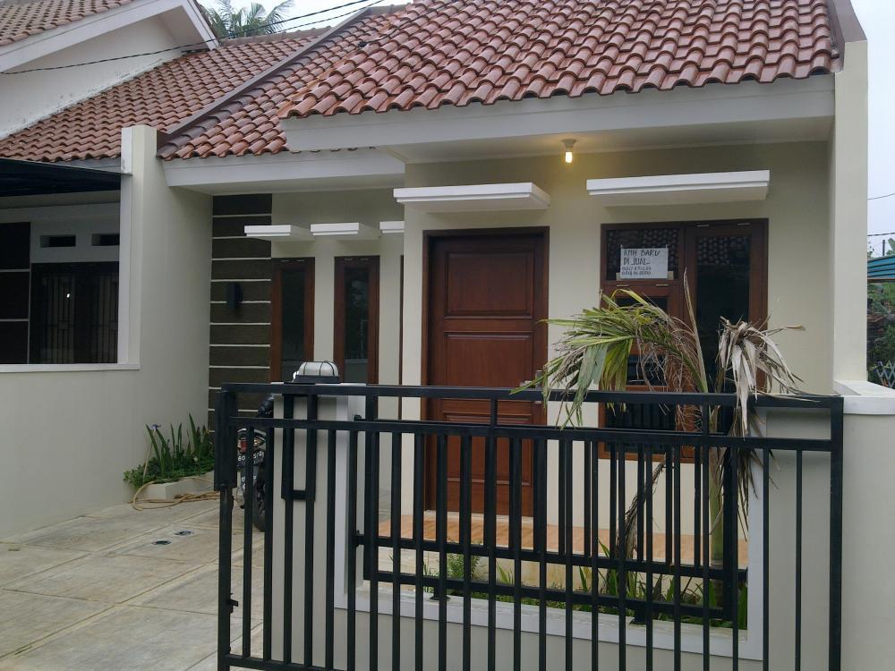 Daftar Harga Rumah di Jakarta  2019 Terbaru Beritaku Nyata