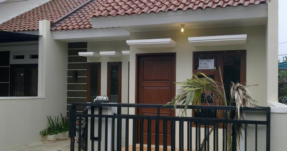 Daftar Harga Rumah  di Jakarta 2019 Terbaru Berita Ane