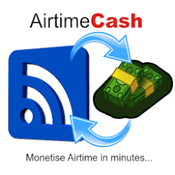 aimtoget-convert-airtime-to-cash
