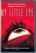 Watch My Little Eye Online Free in HD