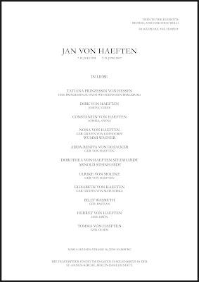 Jan von Haeften