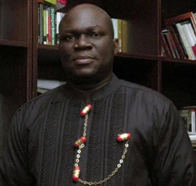 EFCC grants Reuben Abati bail