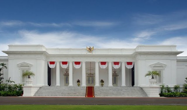 Macam-macam Sistem Kabinet Pemerintahan Indonesia