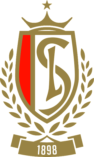 download logo standard de liege belgium svg eps png psd ai vector color free #belgium #logo #flag #svg #eps #psd #ai #vector #football #free #art #vectors #country #icon #logos #icons #sport #photoshop #illustrator #standard #design #web #shapes #button #club #buttons #apps #app #science #sports