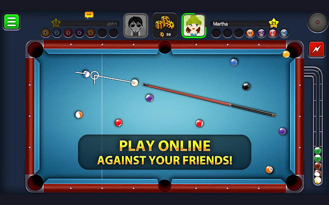 Download 8 Ball - Pool XAP For Windows Phone Free For Windows Phone Mobiles With A Direct Link.