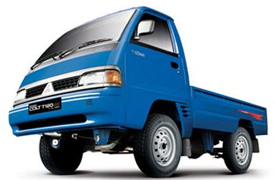 Daftar Harga Mobil Mitsubishi Terbaru 2017