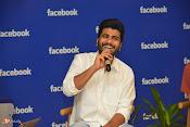Sharwanand at FB Office-thumbnail-12