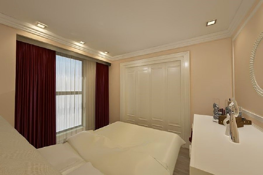 design-interior-dormitor-clasic-casa-Constanta