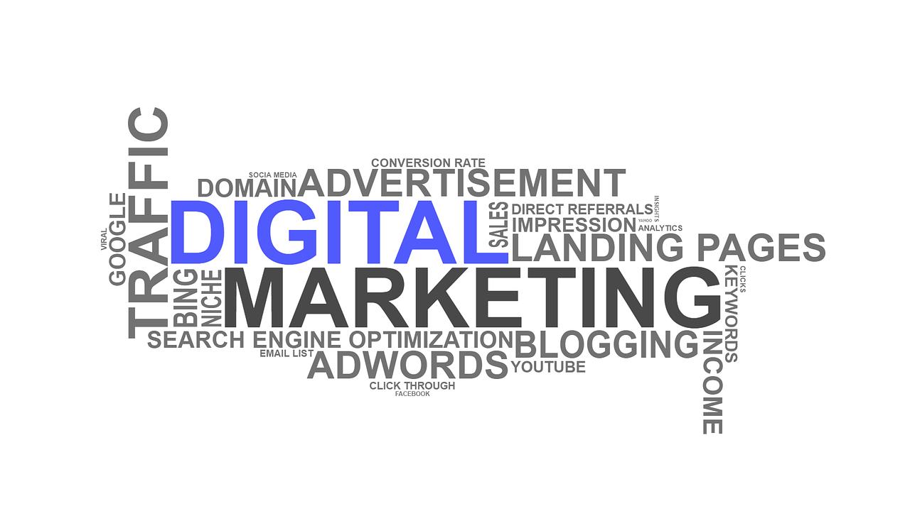 Digital Marketing Services-Enhanced | SEM, SEO, SMM, SMO, PPC, CRO, CRM, CMS, ORM-By Omkara Marketing Services