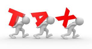 Bộ tài chính đề xuất sửa Luật thuế theo hướng tăng nguồn thu Ngân sách