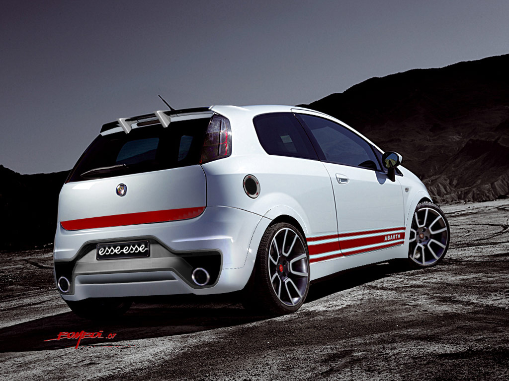 fiat punto sport html with Abarth Punto Evo Esseesse on Abarth Punto Evo Esseesse furthermore Ferrari Laferrari besides Photos furthermore 2013 Renault Clio also C3n4o5t3p4h5y323x5t4s4.
