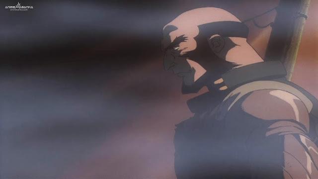 Cowboy Bebop بلوراي مترجم تحميل و مشاهدة اون لاين 1080p