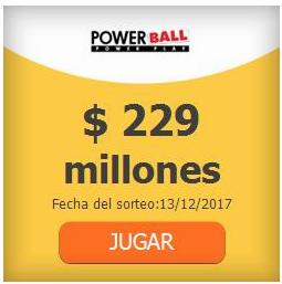 El gran bote de las mejores loterías del mundo, para esta semana, lo tienes aquí: