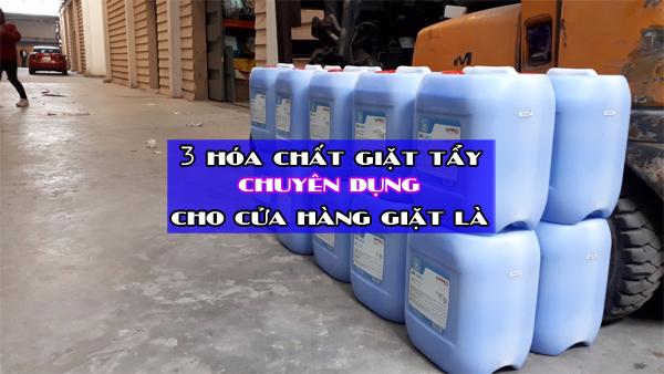 3-hoa-chat-giat-tay-cong-nghiep-cho-cac-cua-hang-giat-la