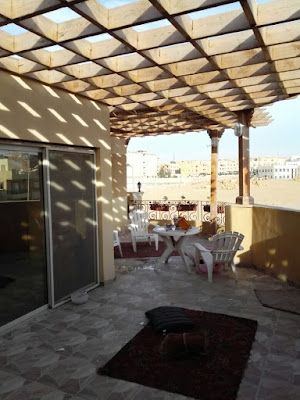شقق للبيع فى التجمع الاول Apartments for sale in the first assembly