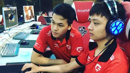 Team trẻ GameTV cần một thủ lĩnh thực sự: Top 1 nào sẽ là gương mặt sáng giá?