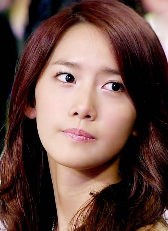Lim Yoon Ah Snsd Vocalist Profile Zinglovefashion