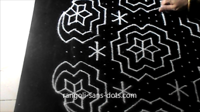 Big-rangoli-with-21-dots-141asc.jpg