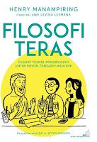 https://www.goodreads.com/book/show/42861019-filosofi-teras