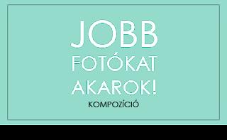 http://noemimounier.blogspot.hu/2015/06/jobb-fotokat-akarok-kompozicio.html