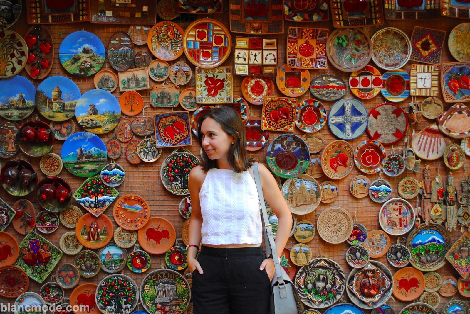 ceramic mosaic tile wall