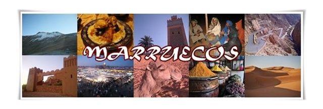 Marruecos-rutas-viajes