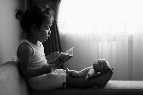 صور اطفال حلوين 2016