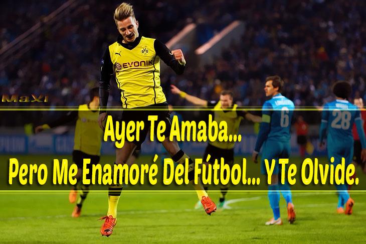 Imagenes De Neymar Con Frases De Futbol