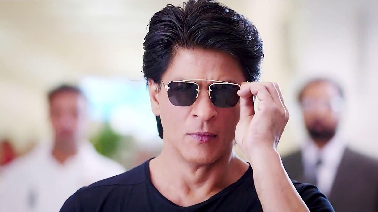 Shahrukh Khan Latest Hd Wallpaperssrk Photosimages Gallery