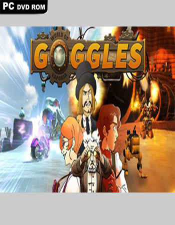 GOGGLES-WORLD-OF-VAPORIA-pc-game-download-free-full-version