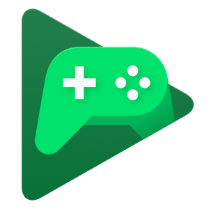 google%2Bplay%2Bgames How To Record Game Play On Android Using Google Play Games Android