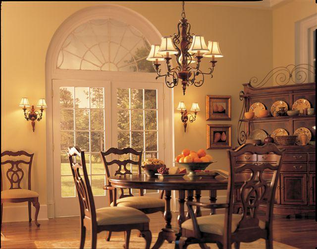 Interior Design Tips: September 2011