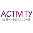 Activity Superstore Customer Service Number