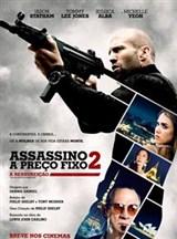 Assassino à Preço Fixo 2 – HD 720p