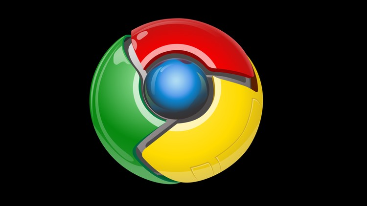 Chrome Extensions : Develop 5 chrome extensions from scratch - Course