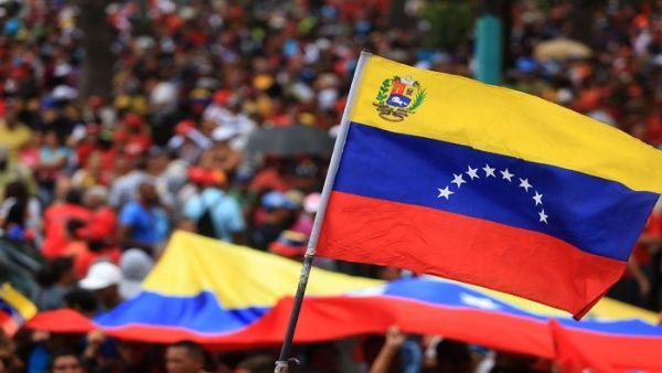 Gobiernos de Uruguay y México convocan a conferencia internacional sobre Venezuela