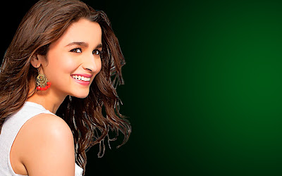 Alia Bhatt HD Photos | Movie Celebrity Actress